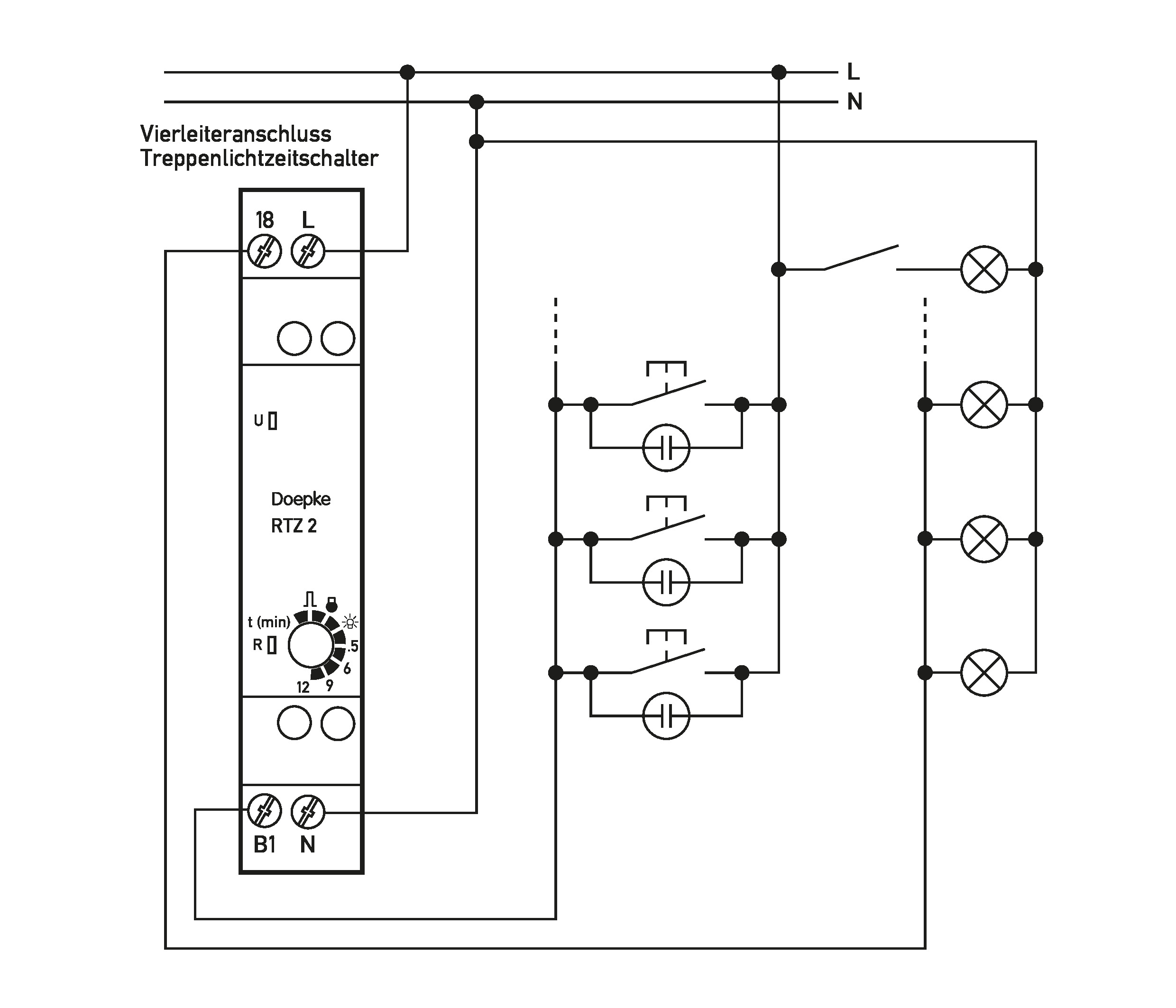 doepke_09980719_1_ans_ml doepke schaltger�te gmbh stairway time switches rtz 2 impulse relay wiring diagram at edmiracle.co